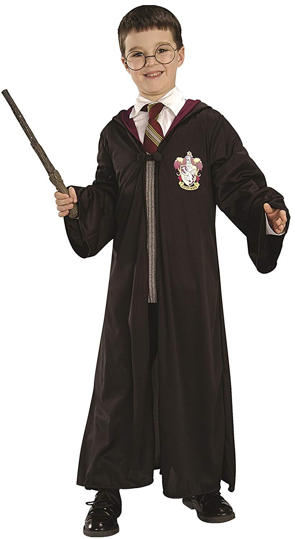Rubie's Harry Potter Halloween