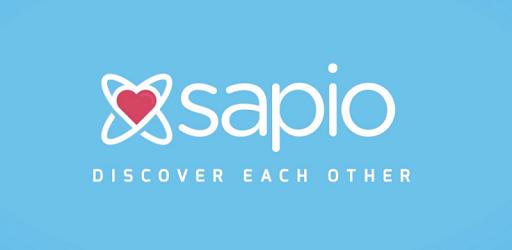 Sapio