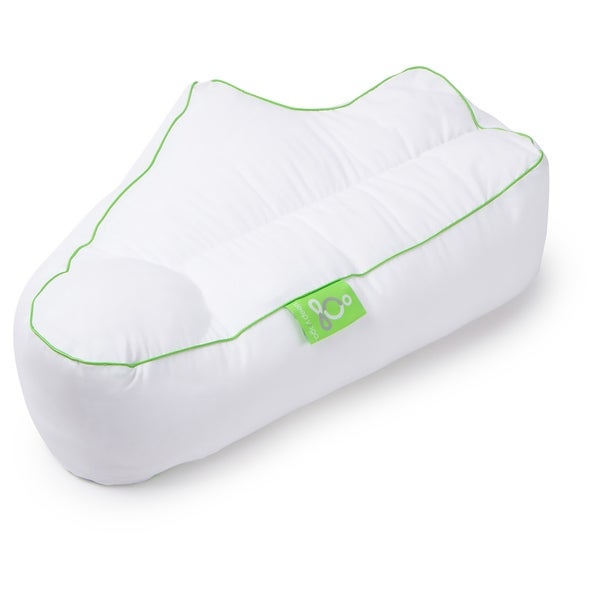 Rest Yoga Side Sleeper Arm Rest Posture Pillow