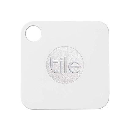 Tile Mate - Key Finder