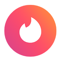 Tinder-Apps-on-Google-Play