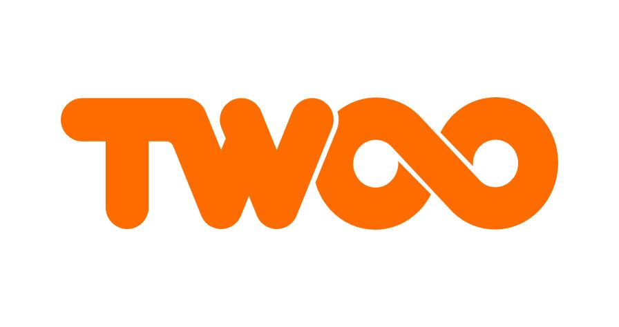 Twoo-App