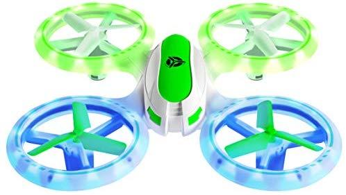 UFO 3000 LED Drone