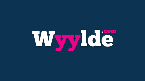 Wyylde-dating-app