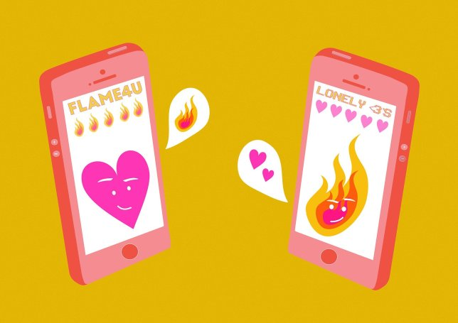 cons-of-Online-Dating-Apps