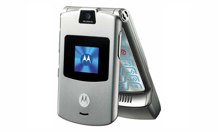razr moto - How to Resize an Image (8 Best Tool of Resize an Image)