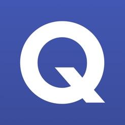 Quizlet Go