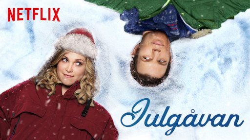 Christmas movies on Netflix of 2019 You Must Watch
