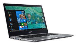 Best Affordable Gaming Laptops