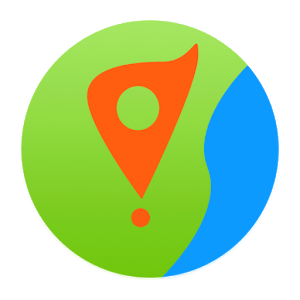 Fake GPS Pokemon Go Apps