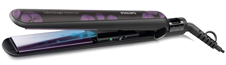 Philips HP8310/00