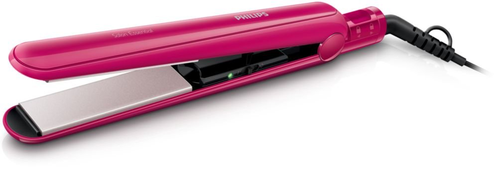 Philips HP8312/00