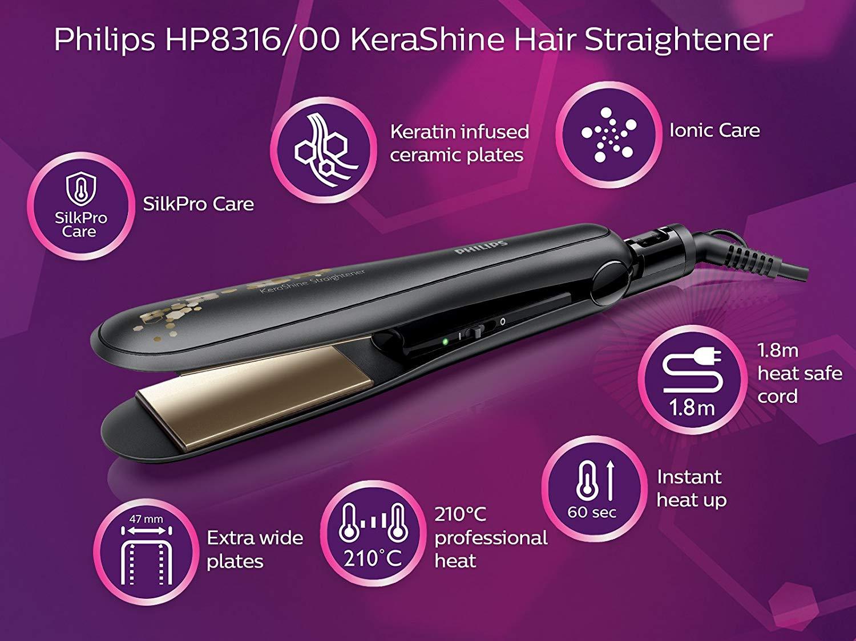 Philips HP8316/00