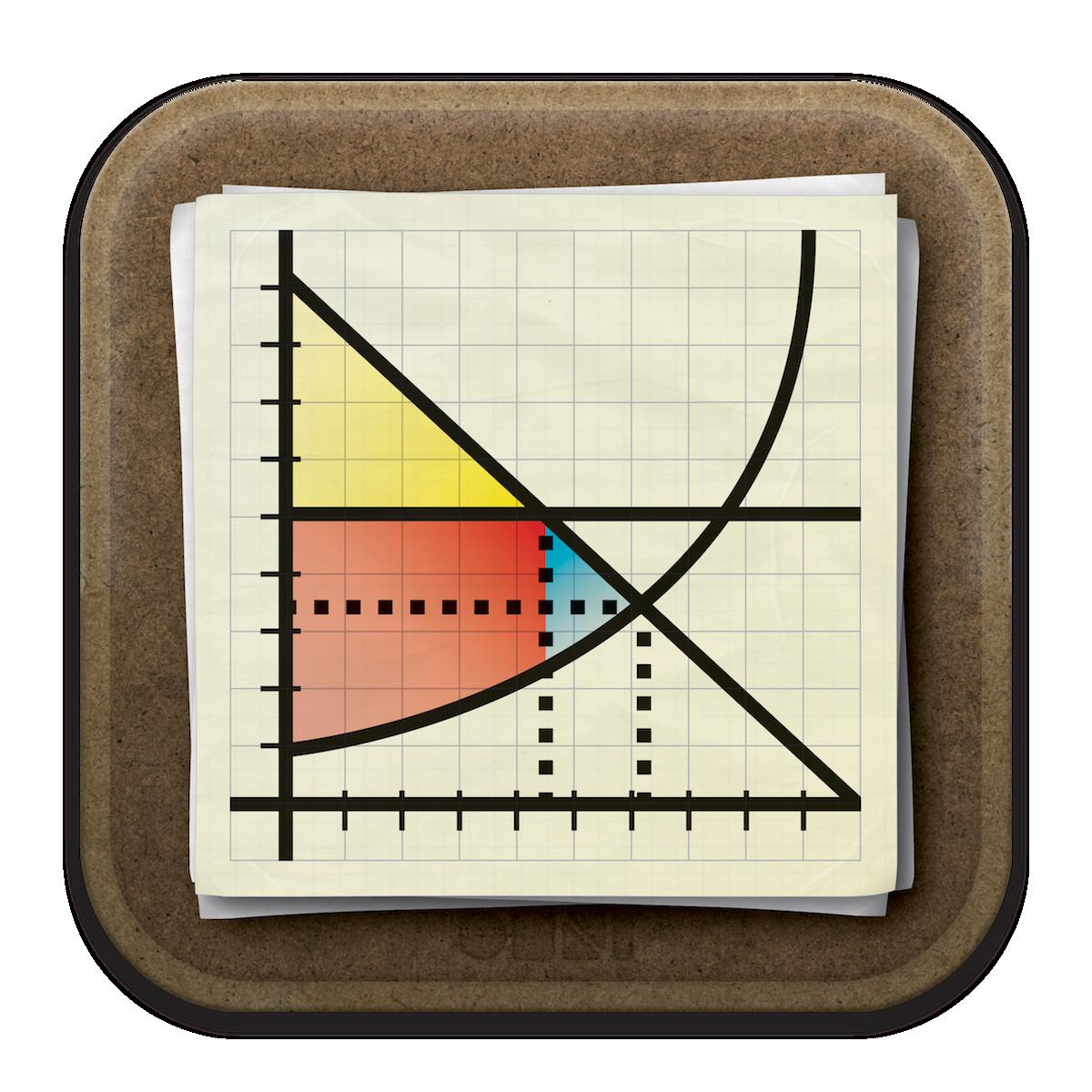 Omni Graph Sketcher