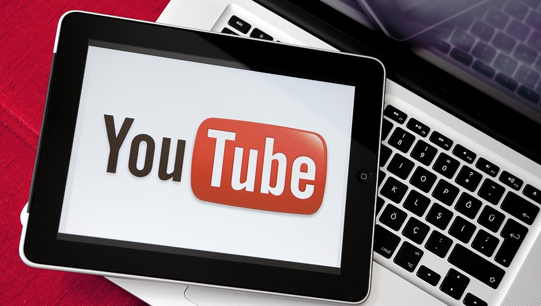 60+ Awesome YouTube Video Ideas 2019 For ranking For earning