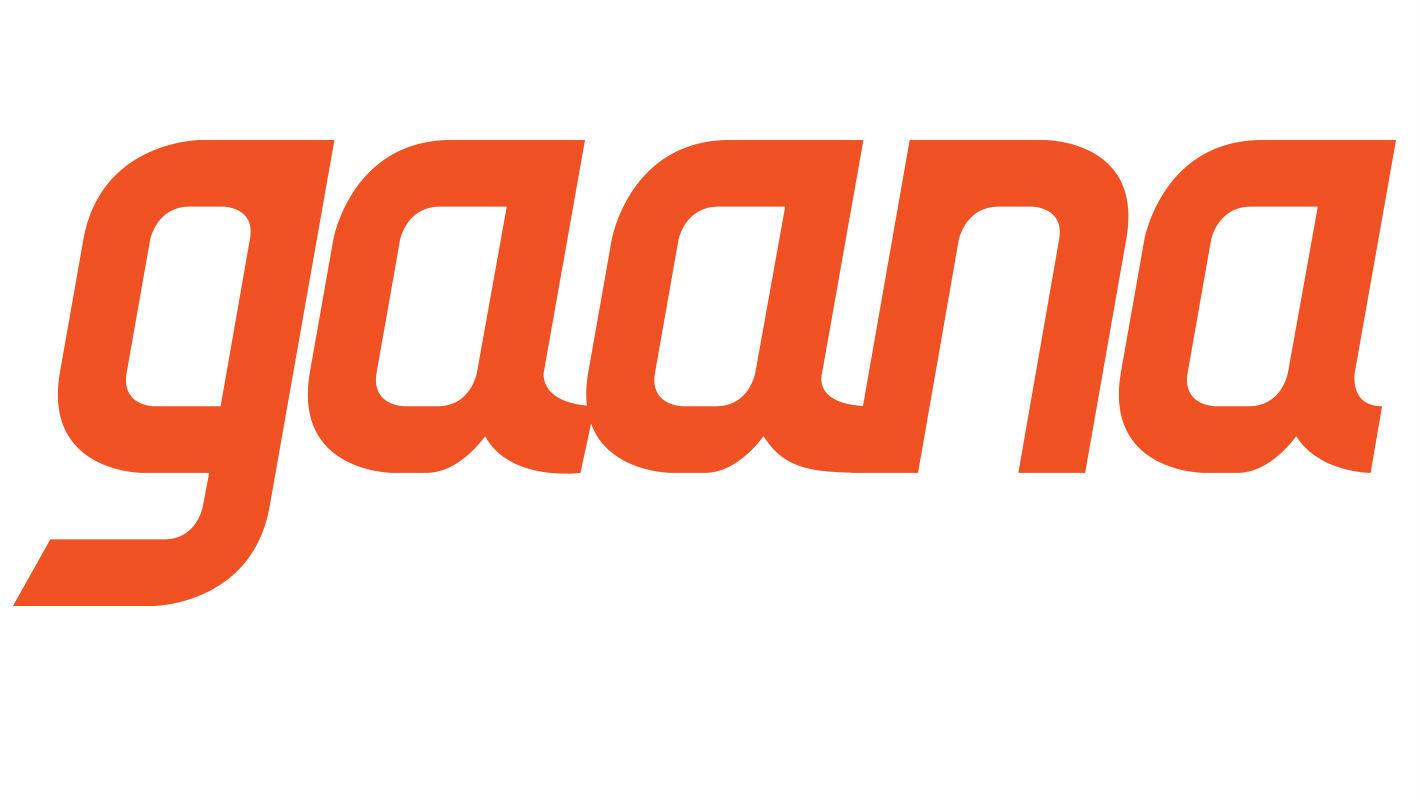Gaana.com