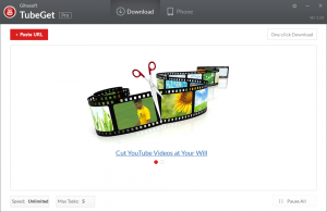 YouTube Free Video Downloader
