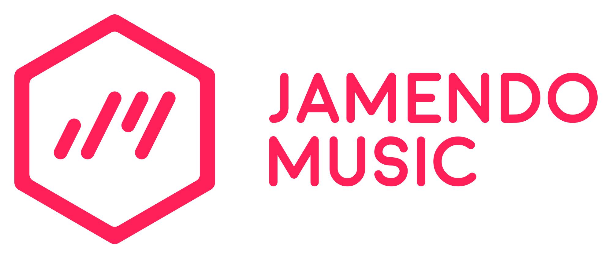 Jamendo Music