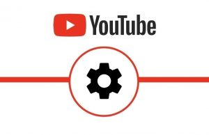 YouTube Audio Downloader