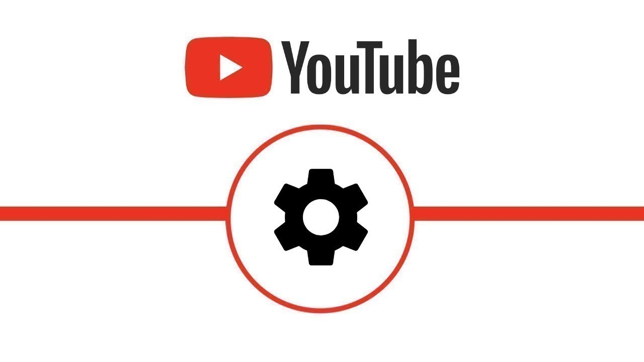 15 Best YouTube Audio Downloader 2019 MP3