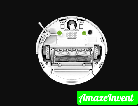 batterydoorscrews250x250 png 250×250  - How to Solve Roomba charging error 5 Without Any Complain