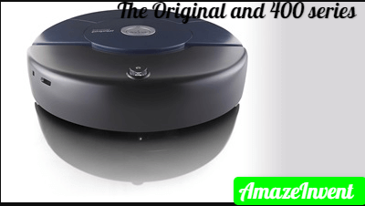 overview jpg 400×220  - How to Solve Roomba charging error 5 Without Any Complain