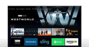 Best Budget Android TV