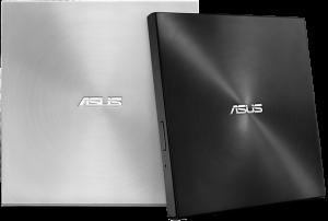 Best External CD Drive For Macbook Pro
