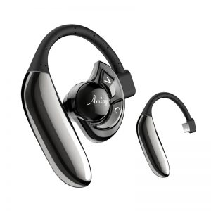 10 Best Bluetooth Headsets For Truckers 2020 Amaze Invent