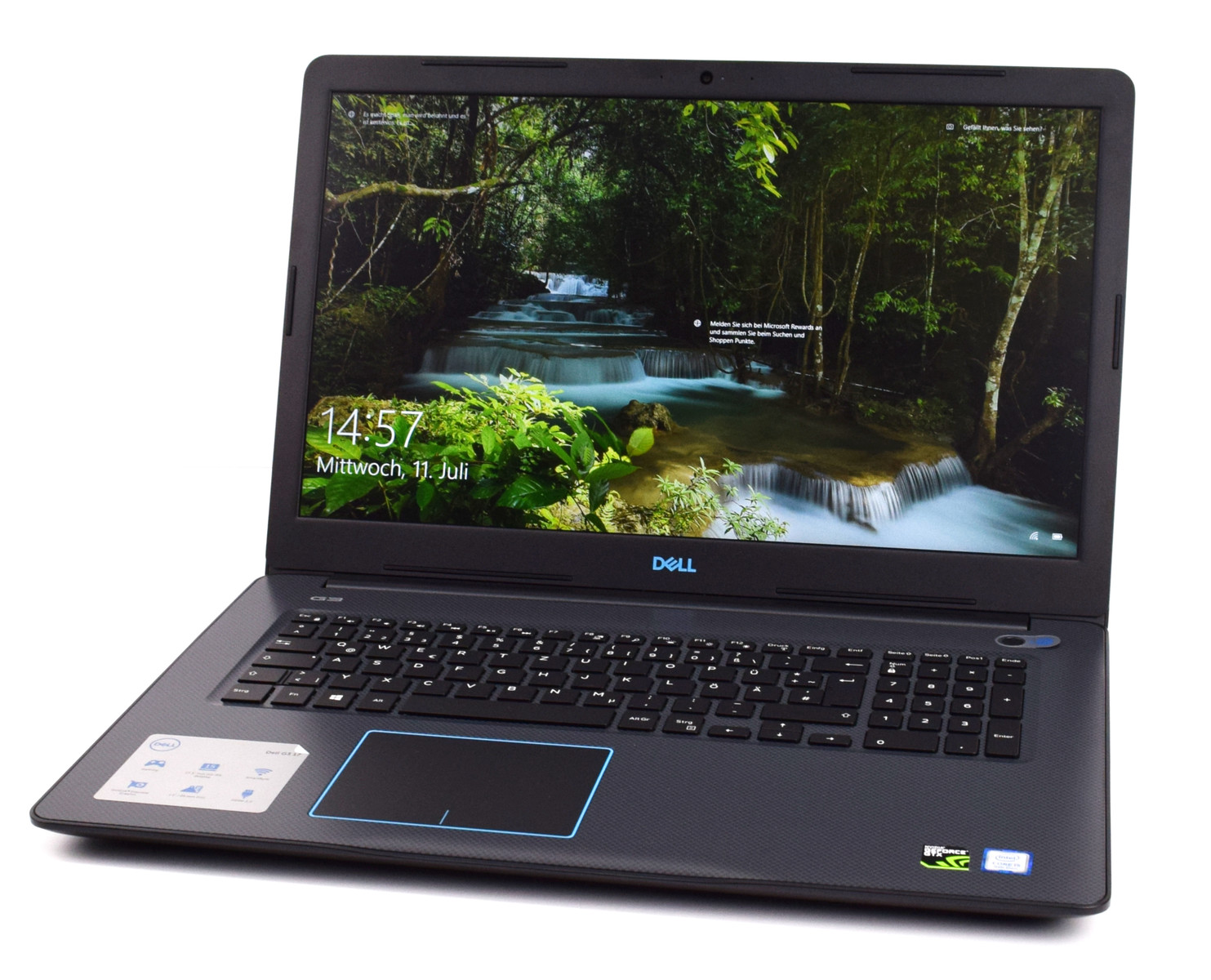 Best Gaming Laptops Under 800$