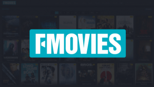 Best Online Movie Websites Free