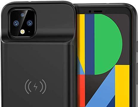Best Alternative Smartphones Like iPhone
