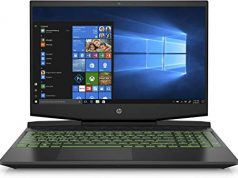 Best Gaming Laptops Under 800$