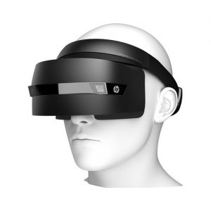 best VR headset for pc