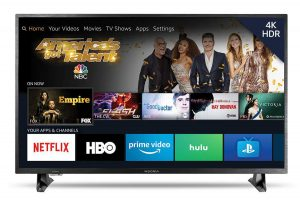 Best Android TVS