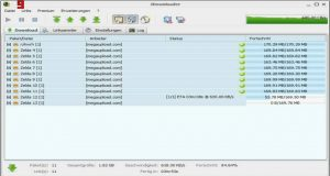 Best Free Download Managers