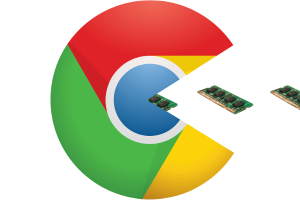 Make Chrome Not Use So Much Ram