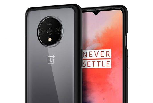 Best Smartphones Under 500$