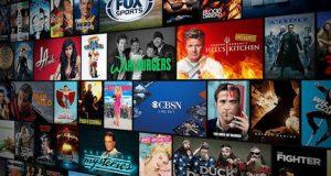 Online Movie Websites Free