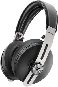best noise cancelling headphones for flying
