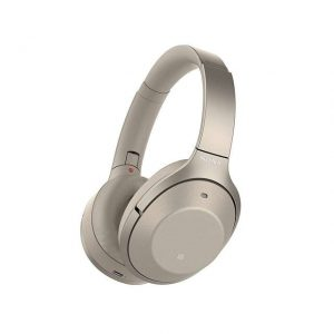 cheap noise cancelling headphones
