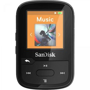 Best Mp3 Music Player