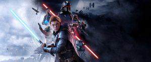 Star Wars Jedi Fallen Order 300x123 - 20 Best Xbox One Games 2021