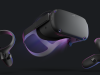 Best Cheap VR Headsets for Gaming