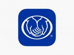 Best Automobile Insurance Apps