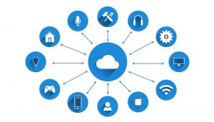 What Internet Of Things