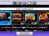 Add Games to Snes Classic