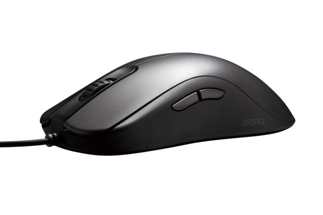 Best mice for FPS