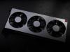 Check GPU Temperature