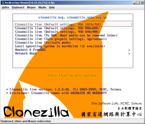 disk image software free download